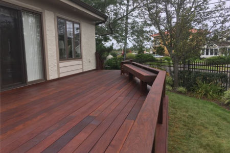 Image result for CUSTOM DECK CONTRACTOR SERVICES